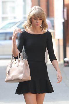 Taylor//