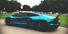 pinner sandra andrade s. Lamborghini, Ferrari, Car Gif, Most Expensive Car, Latest Cars, Car In The World, Exotic Cars, Cars And Motorcycles, Motorbikes