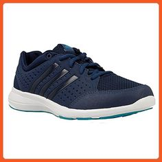 Adidas - Arianna Iii - Color: Navy blue - Size: 9.0 - Athletic shoes for women (*Amazon Partner-Link)