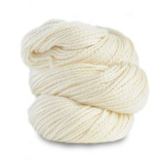 one of my FAV yarns   SOFT   Worsted Cotton – Blue Sky Alpacas
