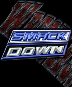 What Happened After The SmackDown Taping, Latest JR Q & A, Mick Foley  - http://www.wrestlesite.com/wwe/happened-smackdown-taping-latest-jr-q-mick-foley/