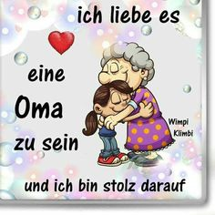 Oma                                                                                                                                                     Mehr