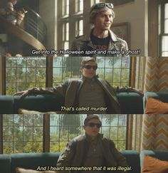 Marvel E Dc, Marvel Comic Universe, Marvel Actors, Comics Universe, Marvel Funny, Marvel Quotes, Marvel Memes, Really Funny Memes, Funny Relatable Memes