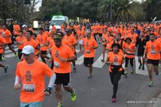 We Run, Running, Fashion, Buenos Aires, Events, People, Sports, Pictures, Moda