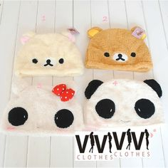 http://www.vivi-clothes.com/image/cache/data/Rilakkuma%20Hats%2028-09-2012%20a1-1600x1600.jpg