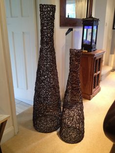 tall floor vase | styling | pinterest | tall floor vases