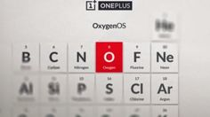 #OxygenOS is #OnePlus's response to #CyanogenOS; coming on Feb 12th - See more at: http://techtrainindia.blogspot.in/#sthash.YrZlDFfX.dpuf