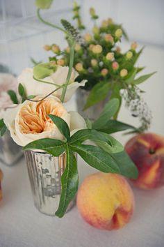 @Summeripe Worldwide, Inc. Worldwide, Inc. peaches as decor