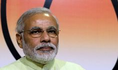 3rd November, 2014- India Opposition Signals Support for Key Modi Reforms