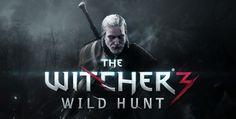 Venha conferir as novidades sobre este super lançamento que está chegando ao mercado de games: The Witcher 3: Wild Hunt!