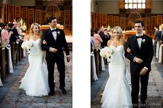 We do custom Calgary wedding photography packages for Calgary, Canmore and Banff wedding coverage. Wedding Photography Pricing, Wedding Photography Packages, Catholic Wedding, Calgary, Summer Wedding, Wedding Dresses, Fashion, Bride Gowns, Wedding Gowns