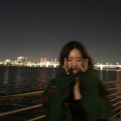 cute girl ulzzang 얼짱 hot fit pretty kawaii adorable beautiful korean japanese asian soft grunge aesthetic 女 女の子 g e o r g i a n a : 人 Korean Girl Photo, Cute Korean Girl, Asian Girl, Korean Aesthetic, Aesthetic Photo, Aesthetic Girl, Aesthetic Hoodie, Face Aesthetic, Girl Bad