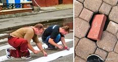 20Workers Who Have aLot ofExplaining toDo