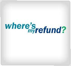 """Stop Asking """"where is my tax refund?"""" and Get your Refund Back Now at www.eTaxLoan.com @greenleaflg #whereismytaxrefund #refundloan"""
