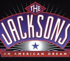 the jacksons an american dream part 3 youtube