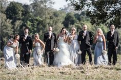 Danielle & Adrian had their fairytale wedding at Albert River Wines with kissing lips and moustaches - Albert River Wines Wedding Photography Kissing Lips, Vineyard Wedding, Wines, Harvest, Wedding Photos, Wedding Photography, Weddings, Style, Marriage Pictures