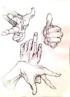 hand practice – Hobbies paining body for kids and adult Anatomy Sketches, Anatomy Art, Anatomy Drawing, Drawing Sketches, Art Drawings, Drawing Practice, Drawing Poses, Life Drawing, Figure Drawing