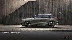 Audi Q2 Edition 1.JPG