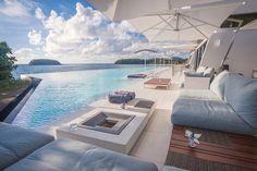 Kata Rocks House Phuket | Luxe Houses