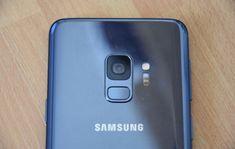 Galaxy S9 è flop? I primi dati di vendita dicono di si