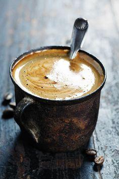 la meilleure tasse caf beaucoup d 39 inspiration en photos photos go ter et caf. Black Bedroom Furniture Sets. Home Design Ideas