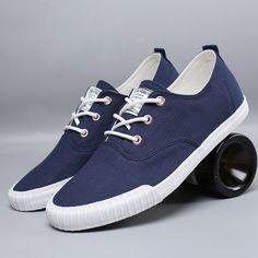 Men Sneaker
