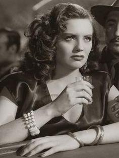 Rosario Granados (1927-1995)
