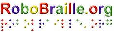 Robobraille is free to use site which converts files from one format to another - text to audio, image to text, etc. Trinity College Dublin, Free Website, My Job, Classroom Management, Teaching, Audio, Languages, Literacy, Kindergarten