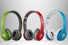 J needs his beats for the gym, got em for half price so someone will be a happy boy at Xmas!