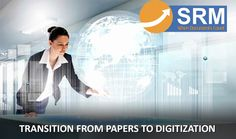 Best #Digitization services in #India. www.securus.co.in  #recordsmanagement #documentmanagement #records #data