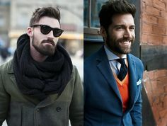 Ever wondered whether women like beards or if they're attractive? We discuss 7 Badass Benefits of Owning a Beard in 2017.