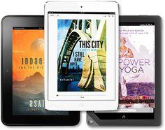 BookBaby: Sell and promote your eBook around the globe. | #ebook #writer #digitalpublishing