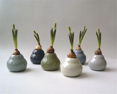 Anki Wolter Keramik | Gotland.net