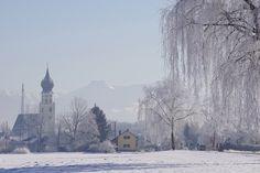 Wintertag meinequiltsundich.blogspot.com