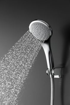 April showers bring May flowers 🌷. Explore which shower fixture is best for your design plans and you'll be amazed at how relaxation can bloom. Shower Hose, Shower Arm, Shower Faucet, Plastic Items, Installation Manual, Hand Held Shower, Classic Series, Shower Systems, Water Conservation