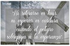 Las Mejores Reflexiones de Miguel de Cervantes | Espiritualidad - Todo-Mail
