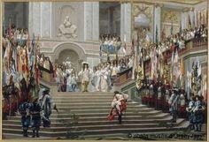 Musée d'Orsay: Sammlungskatalog - Ergebnis der Suche