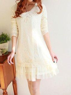 Alegra Boutique - Sophie Dress, AUD37.00 (http://www.alegraboutique.com.au/sophie-dress/) dress, dress, dress, dress
