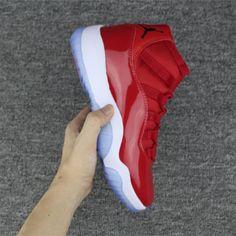 3d97136f31ea 83 Best Cheap Jordan 11 Shoes images