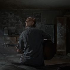 the last of us | Download Joel The Last Of Us Part 2 HD 4k Wallpapers In 2048x2048 Screen Resolution