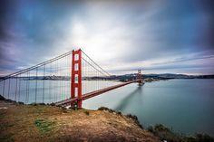 27 foto di ponti semplicemente eccezionali