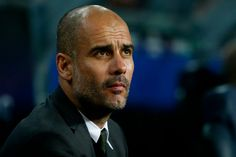 Guardiola worried by City slump   Manchester (United Kingdom) (AFP)  Manchester City boss Pep Guardiola admits he is worried as he tries to halt the longest winless run of his managerial career.  Guardiola has gone six games without a victory as he prepares to take his team to West Bromwich Albion in the Premier League on Saturday.  The former Barcelona and Bayern Munich managers worst run before this came in the spring of 2009 during his first season in Spain when he went five matches…