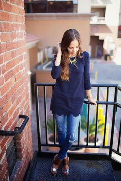 Merrick's Art // Style + Sewing for the Everyday Girl: Sewing Simple et efficace, très beau résultat!