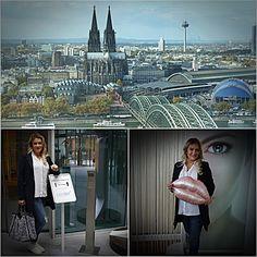 beautypress Blogger Event - http://zeitlos-bezaubernd.de/beautypress-blogger-event/