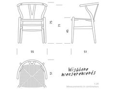 http://netdna6.nordicdesign.ca/blog/wp-content/uploads/2013/05/wishbone-chair-measurements.jpg