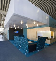 Glendale Community College by RNL
