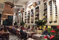 Insider's Guide to Cartagena