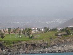 San Miguel Marina, Tenerife, Canary Islands | Flickr - Photo Sharing!