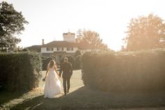 Take 5 minute to walk around with your photographer during golden hour. . . @briarsresort . . . #goldenhour #Caledonphotographer #GeorgianBayphotographer #Collingwoodphotographer #Canadaweddingphotographer #torontoweddingphotographer #weddingday #weddingvenue #weddingdresses #venue #artistic #bestofday #documentaryphotographer #documentaryweddingphotographer #documentaryweddings #weddingphotographer Wedding Venues, Wedding Day, Toronto Wedding Photographer, Documentary Wedding Photography, Documentary Photographers, Golden Hour, Bride Groom, Documentaries, In This Moment