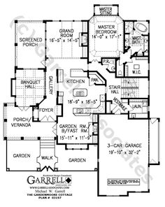 House Plans besides 272694937 together with 1 Story Ranch House Floor Plans additionally L Shaped House Plans With A Covered Porch in addition Bungalow Floor Plans. on front porch designs for traditional homes